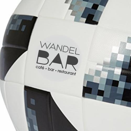 fussball-wm-2018-public-viewing-aichach