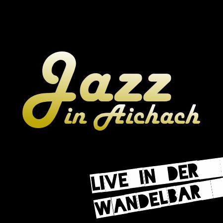 logo-hp-jazz-beitragsbild