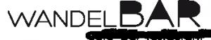 WANDELBAR • Cafe – Bar – Restaurant • Aichach