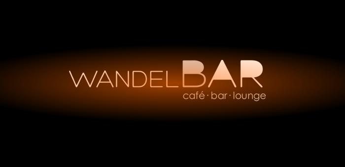 wandelbar cafe bar restaurant aichach